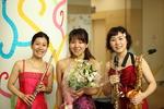 コンサート_0012.JPG