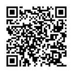 QRコード由子ブログ.jpg